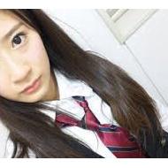 【祝】AKB 石田晴香、1月開始アニメ ノブナガ・ザ・フールの声優決定!!!!! アイドルファンマスター