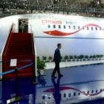 【中国】今度はロシア企業から旅客機の設計を盗用か?ロシア企業「恥知らずの盗用」 [海外]