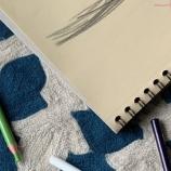 『【乃木坂46】『山下美月画伯が書いた齋藤飛鳥』完成度がwwwwww』の画像