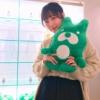 鎌田菜月「未だに現実味がわかない」SKEオフィシャル「私もとても緊張しました」 この謎仕事の正体は?
