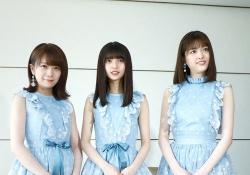 【速報】中華サイトにより21st新制服が流出!?
