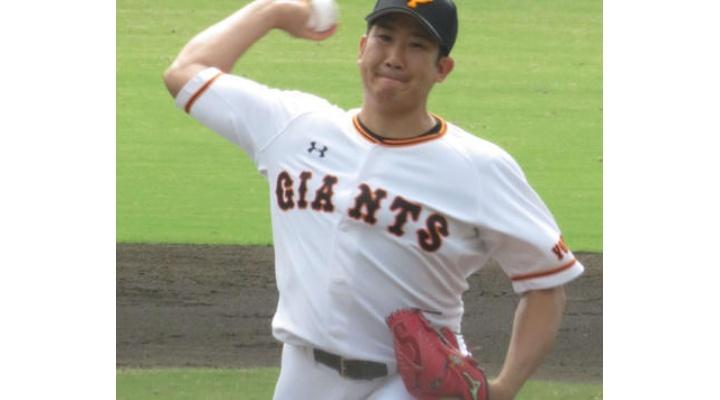 日本シリーズで巨人・菅野、先発登板! 宮本コーチ「いつ投げるかはお伝えできないが、必ずどこかで!」