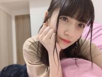 【乃木坂46】ポニーテールの金川紗耶が可愛すぎる!!! ※gifあり