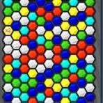 パズルゲーム無料