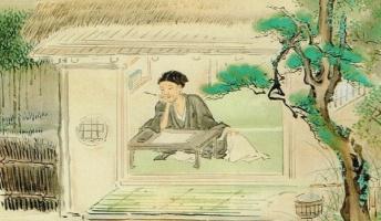 『徒然草』を現代語訳してみたら結構いいこと書いてあった