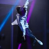 『欅坂46『アンビバレント』MVが示す革命の原点。BUBKA9月号 緊急特集の理由とは』の画像