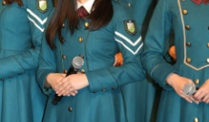 【内部崩壊する欅坂46】<中心メンバー・鈴本美愉>マルタ共和国に留学、帰国後卒業「グループに疲れちゃった」