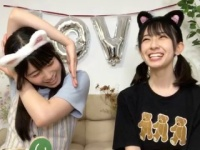 【日向坂46】丹生「シェーーーーーーーー!!!!!!!!」