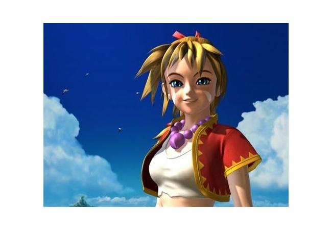 PS1を見た俺「すげえ実写だ!」PS2を見た俺「すげえ実写だ!」PS3を見た俺「すげえ実写やん!」PS4を見た俺「すげえ実写だ!」
