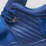 『NDC Early Link 2/10 10:00EST Air Trainer V.CRUZ 'Rush Blue'』の画像