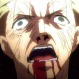 『【悲報】Fateのケイネスさん、私財をすべて投じて謎の儀式に参加、弟子に触媒をパクられシボウ』の画像