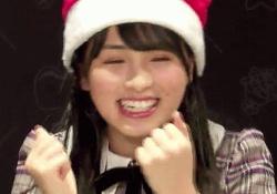 【GIF動画】桃子が可愛すぎて我慢の限界なんだが………