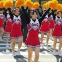 2014年 第46回相模女子大学相生祭 その29(市中パレードの29)