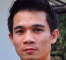 ボクシング世界チャンピオンが失恋で試合延期wwwww