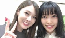 【乃木坂46】北川悠理、白石麻衣への抑えきれない気持ちが溢れるブログを更新…