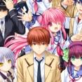 LiSAさん、緒方恵美さん、アニメ「Angel Beats!」10周年を振り返る