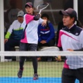 立教大学が入替戦へ!!◆関東学生秋季リーグ◆女子2部