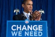 大統領不支持率、54%で過去最悪に並ぶ…支持率は45%