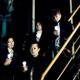 『ブラスト!の和田拓也率いる『DUT』に7月12日(日)何かが起こる!?』の画像