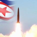 【韓国】北ミサイル発射の発表、日本に先を越される!「感知は韓国の方が早かった」 [海外]