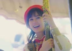 【すげえ】生田絵梨花さんってずっと可愛いよなwwwwwwww