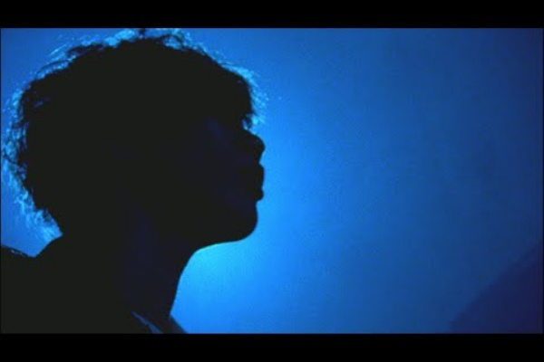 男性ボーカル アニソン