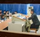 腎臓が壊死しながらも教壇に立ち続ける教師が中国ネット社会で話題に