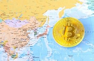 「ビットコインはこのために生まれた」米最大手ファンドCEOが仮想通貨買い宣言!