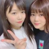 『【欅坂46】武元唯衣応援スレ★1 』の画像