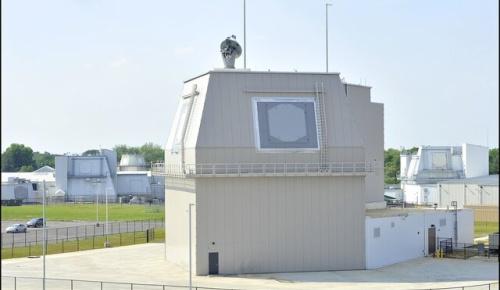 日本がイージス・アシュア配備計画停止を表明(アメリカ人など海外の反応)