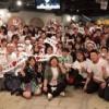 【画像】 茂木忍の生誕祭の客層wwwwwwwwwwwwwwwwwww