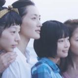 『【宇治シネマ】[Trailer] UMIMACHI DIALY』の画像