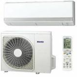 『《広告》賃貸用のエアコン設置・交換工事をお得な金額で!』の画像