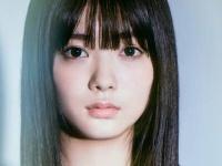 【欅坂46】田村保乃とかいう坂道現役No.1ビジュアルメンバーwwwwwww