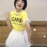 『【動画あり】これは寄せてる…??青森のご当地アイドルに生駒ちゃんにそっくりなメンバーがいるんだがwwwwww』の画像