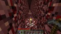 続・ネザー水晶鉱山採掘生活