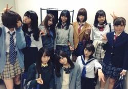 【衝撃】乃木坂46のこの集合写真、全員卒業済み・・・だと・・・・・