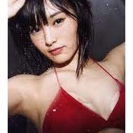 山本彩の写真集が10万部突破!!早くも前田敦子の記録に並ぶ!? アイドルファンマスター