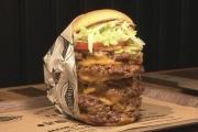 【経済】アメリカで人気のハンバーガーチェーンが日本進出 競争激化へ