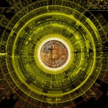 『【朗報】株式市場のパニックでビットコインの巨大な強気相場が始まる』の画像