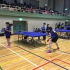 『1/26(日)宮城野オープン個人卓球大会』の画像