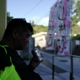 『健康維持してコロナが明けたら沖縄へ行こうキャンペーン vol.2153』の画像