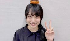 【乃木坂46】なんこれ?! 賀喜遥香かわいすぎやろ!