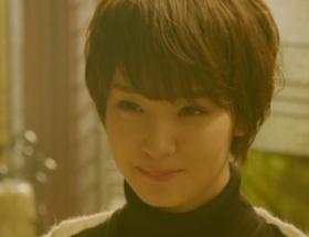 『ビブリア古書堂~』脚本家、剛力彩芽について「たしかに栞子とはイメージ違うがミステリアスなムードを持っている」