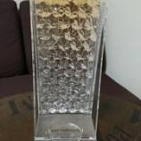 『【TARISKER】 ボトルディスプレイ』の画像