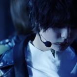 『欅坂46『黒い羊』フルサイズをテレビ初披露!【坂道テレビ】』の画像