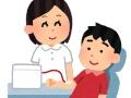 【悲報】橋本環奈、献血ルームまで行くも献血できず