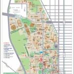 北海道大学の校地面積wwwwwwwwwww