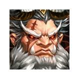 『【恋人、剣聖、そして…】神威エルヘン』の画像