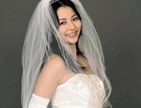 【悲報】香里奈さん、復帰したものの新ドラマの視聴率が大爆死